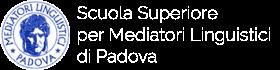 Mediatori Linguistici Padova