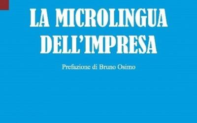 È stato pubblicato il nuovo libro del Prof. Giovanni Gaggetta