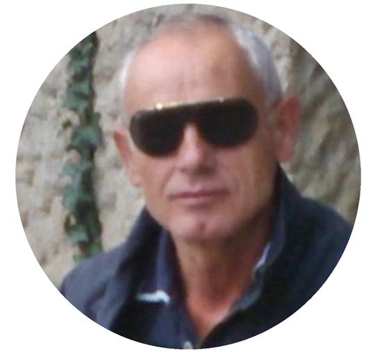 Livio Billo