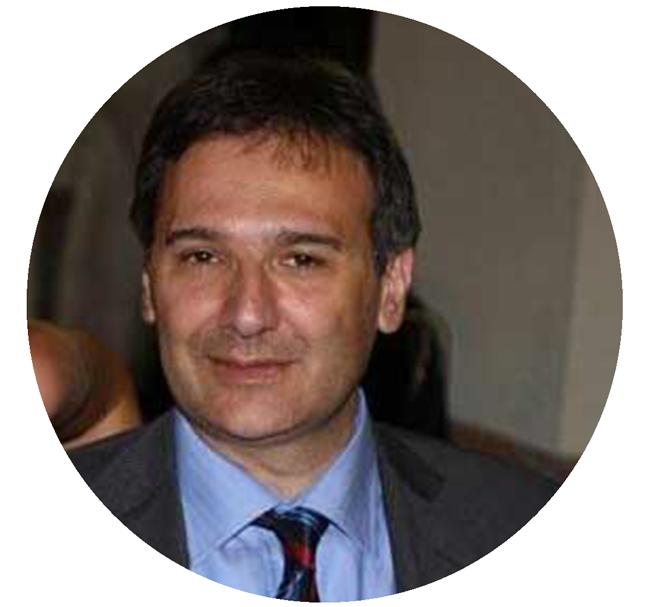 Gabriele Davini
