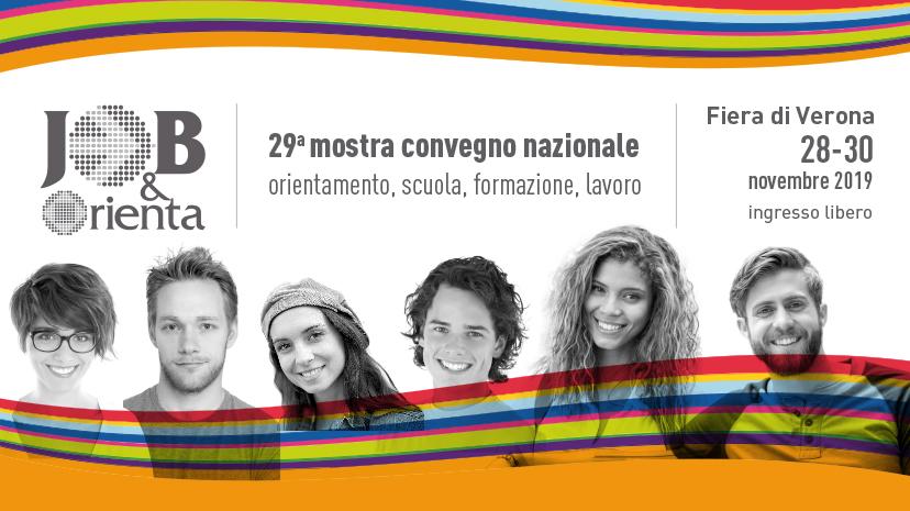 Job orienta 2019