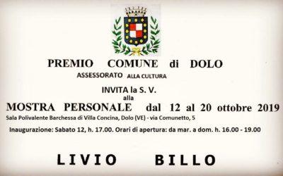 #LivioBillo #DocenteModaCostume
