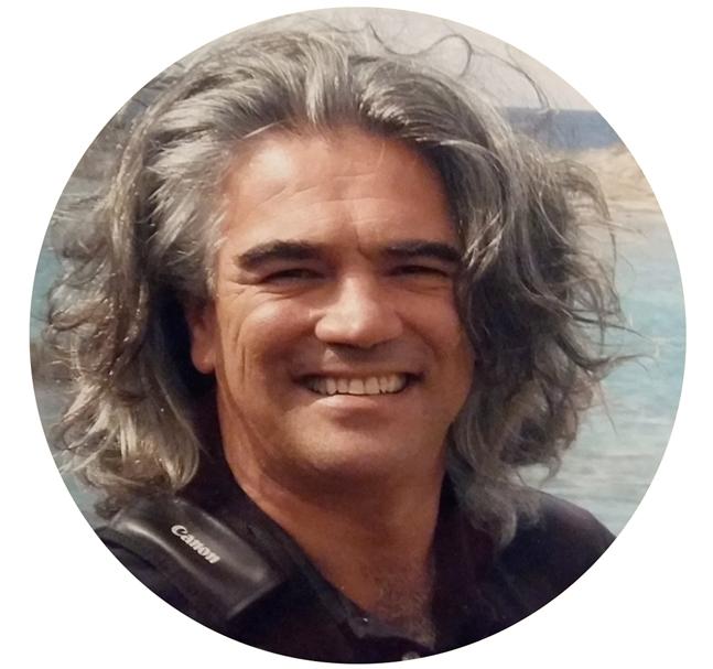 Lorenzo Guella