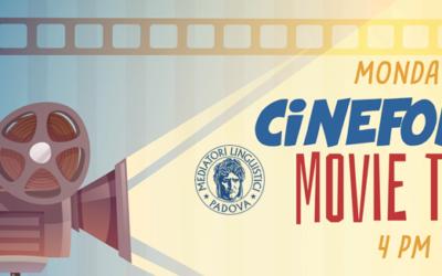 Cineforum 2020