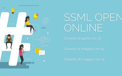 OpenDay Online