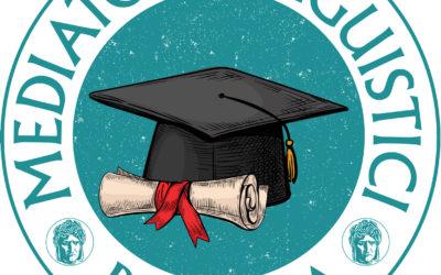 GraduationDay SSML