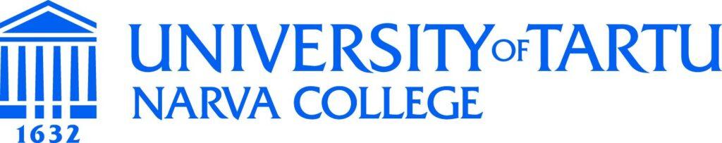 Logo-12_Narva-College_english-version1